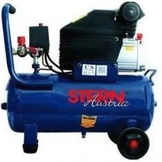 Compresor electric - Compresor Stern Austria CO-2050A