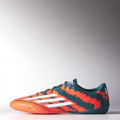 Best Price 1644344 - Pantofi sport Adidas MESSI F10.3 Masura: 43 1/3 - Ghete fotbal Adidas, Culoare: Din imagine, Asfalt: 1, Sala: 1