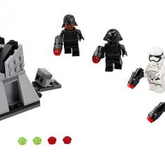 First Order Battle Pack (75132) - LEGO Star Wars