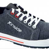 Pantofi de protectie DENIS