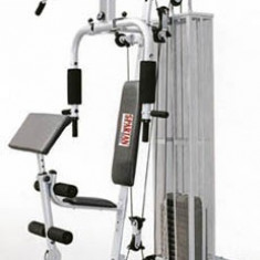 Aparat multifunctionale fitness - Aparat multifunctional Fitness Center Spartan Pro Gym I