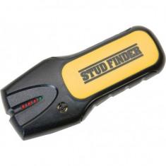 Detector de metale, cabluri, tevi, lemn