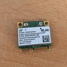 Wireless Medion S4214 A124