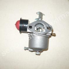 carburator nou nr.5