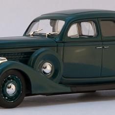 Macheta ZIS-101A Masini de Legenda Rusia scara 1:43 - Macheta auto
