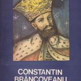 Constantin Rezachevici - Constantin Brancoveanu - 573298 - Istorie