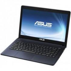 Laptop asus x401u - Ultrabook Asus Zenbook, Sub 15 inch, 2 GB, 120 GB