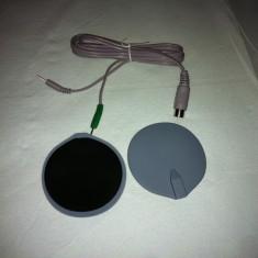Electrozi si cabliri de electrostimulare noi - Aparat masaj