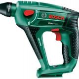 Bosch Uneo Maxx Bormasina, ciocan rotopercutor