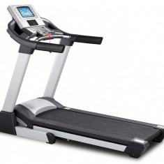 DHS Banda de alergare DHS 2001TA Cod Produs: 3202001 - Bicicleta fitness