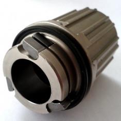 Novatec Caseta butuc spate Mtb B, Shimano-Sram 8/9v Cod Produs: JOY-35815