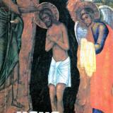 Iisus Mintuitorul - Dupa Sfinta Scriptura - Autor(i): Petre Dulfu