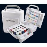 Cutie cu accesorii pentru cusut Guzzanti 112