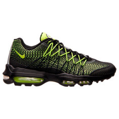 ADIDASI NIKE AIR MAX ULTRA TN COD PRODUS 749771- 007 - Adidasi barbati Nike, Marime: 41, Culoare: Din imagine, Textil