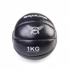 Minge medicinala Armura 1 kg - MMA