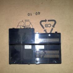 Capac ram SAMSUNG R40 plus MEMORY RAM COVER - BA75-01784A - Carcasa laptop