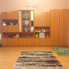 Mobila Sufragerie + comoda TV cadou !!!