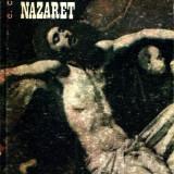 Emanuel Copacianu - Iisus din Nazaret - 629649 - Carti Crestinism