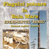 Ioan Nadisan - Flagelul poluare la Baia Mare - 629743