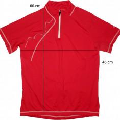Tricou outdoor ciclism VAUDE calitativ ca nou (dama XL) cod-173584 - Imbracaminte outdoor Vaude, Femei