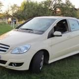 Mercedes Benz B-Class B180 2.0 CDI, motor 2.0 diesel, an 2011 - Autoturism Mercedes, Motorina/Diesel, 1 km, 1998 cmc