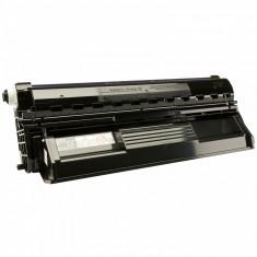 Cartus toner Epson EPL-N2550 / C13S050290 - 15K