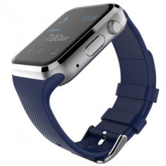 Smart watch GD19, ceas smart Android cu bluetooth si SIM