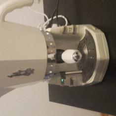 Aparat pentru cafea - Espressor automat Adler
