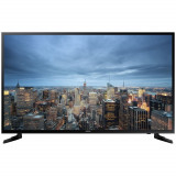 Televizor Samsung 40JU6000 LED, Smart TV, 4K Ultra HD, 101 cm, Negru - Televizor LCD