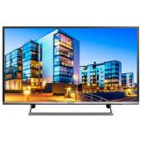 Televizor LED Smart Panasonic, TX-40DS500E, LED, Full HD, Smart TV, 100 cm - Televizor LCD