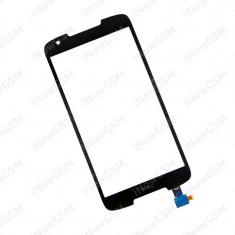 Touchscreen digitizer geam sticla HTC Desire 828 Dual Sim - Touchscreen telefon mobil