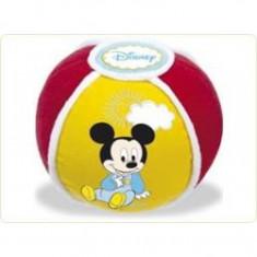 Minge de activitate Mickey Mouse Clementoni - Accesorii masa