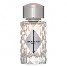 Boucheron Place Vendôme Eau de Toilette eau de Toilette pentru femei 30 ml - Parfum femeie