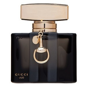 Parfumuri femei pag 86