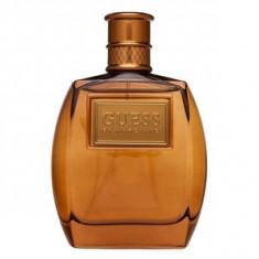 Guess By Marciano for Men eau de Toilette pentru barbati 100 ml - Parfum barbati