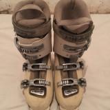 Clapari ski schi HEAD marime EUR:41 MONDO:26