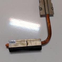 Racitor Radiator HeatSink Acer Aspire 8920 - Cooler laptop