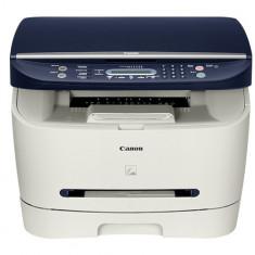Vand imprimanta Canon MF 3110 partial defecta - Imprimanta laser alb negru