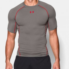 UNDER ARMOUR Compression Heatgear, Culoare: Din imagine, Marime: L, Articole mulate