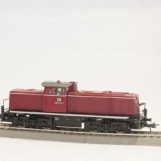 Locomotiva BR 290 Roco cu interfata digitala scara ho 1 : 87 - Macheta Feroviara, Locomotive