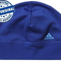 Caciula Adidas Climawarm - caciula originala - caciula iarna
