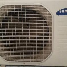 Aer Conditionat Samsung 9000 BTU