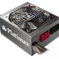 Sursa Enermax ATX PLATIMAX.750W - Sursa PC