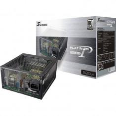 Sursa modulara Seasonic X-520FL2 520W 80 Plus Platinium - Sursa PC
