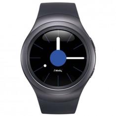 Smartwatch Samsung Gear S2 Sport Negru