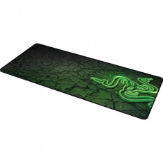 Mousepad Razer Mouse Pad Gaming Goliathus Control Extended