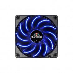 Ventilator pentru carcasa Enermax UCTA18A-BL T.B.Apollish 180 mm albastru - Cooler PC