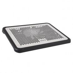 Cooler notebook Modecom Silent Fan MC-CF12 - Masa Laptop