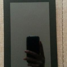 Tableta All View cu probleme de soft