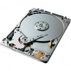 Hard disk laptop Seagate UltraThin 500GB SATA-III 2.5 inch 5400rpm 16MB - HDD laptop